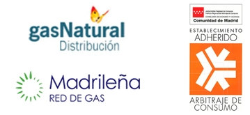 Temigas instaladores autorizados de gas natural - Tipos de calderas de gas natural ...