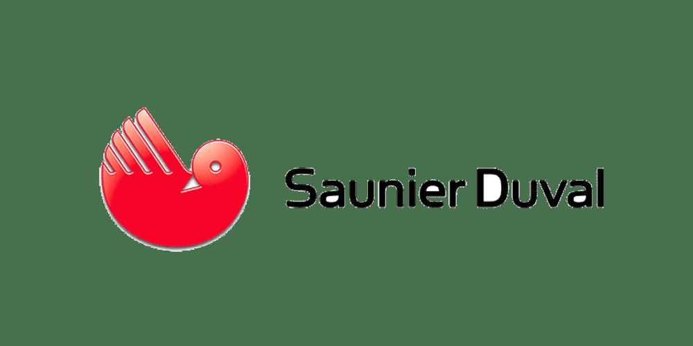 saunier-duval-1000x500